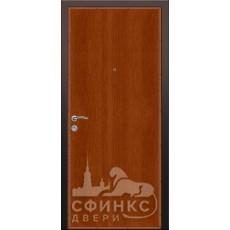 Металлическая дверь - 66-62
