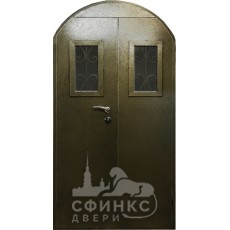 Металлическая дверь - 64-83