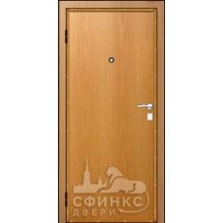 Входная металлическая дверь 05-03