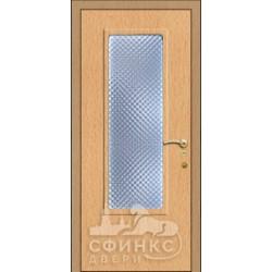 Входная металлическая дверь 58-12