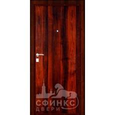 Металлическая дверь - 03-11