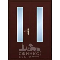 Металлическая дверь - 58-66