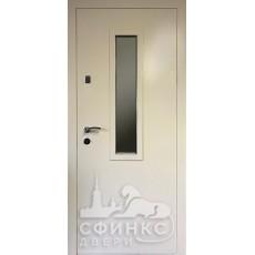 Металлическая дверь - 64-05