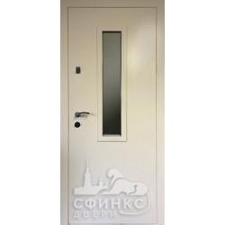 Входная металлическая дверь 64-05