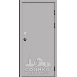Входная металлическая дверь 62-53
