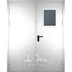Входная металлическая дверь 65-03