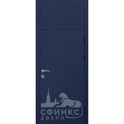 Входная металлическая дверь 60-41