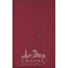 Металлическая дверь - 62-39
