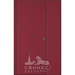 Входная металлическая дверь 62-39