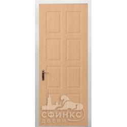 Входная металлическая дверь 61-35
