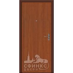Входная металлическая дверь 00-03