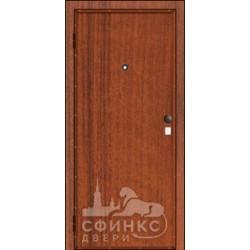Входная металлическая дверь 01-12