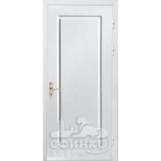 Металлическая дверь - 61-34