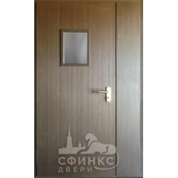 Входная металлическая дверь 64-55