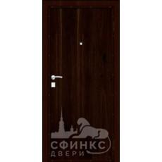 Металлическая дверь - 03-05