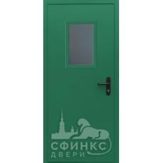 Металлическая дверь - 64-95