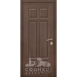 Входная металлическая дверь 66-49