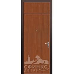 Входная металлическая дверь 66-65