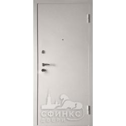 Входная металлическая дверь 61-20