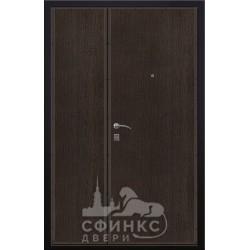 Входная металлическая дверь 66-64