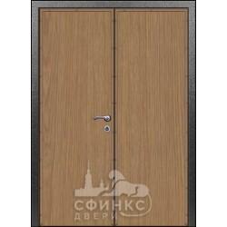 Входная металлическая дверь 60-49