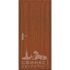Металлическая дверь - 66-61