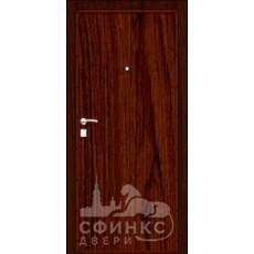 Металлическая дверь - 03-06