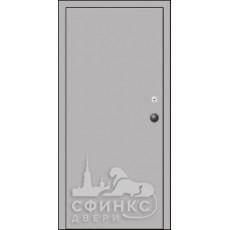 Металлическая дверь - 62-53