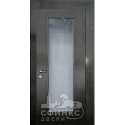 Входная металлическая дверь 64-41