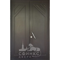 Металлическая дверь - 61-23
