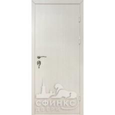 Металлическая дверь - 61-45