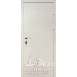 Входная металлическая дверь 61-45