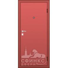 Металлическая дверь - 00-03