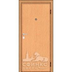 Металлическая дверь - 03-14