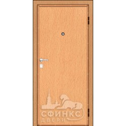 Входная металлическая дверь 03-14