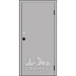 Входная металлическая дверь 62-21