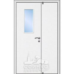 Входная металлическая дверь 62-31