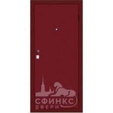 Металлическая дверь - 01-05