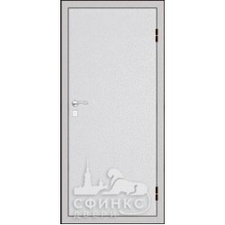 Входная металлическая дверь 02-04