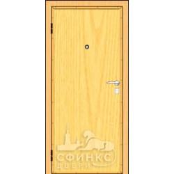 Входная металлическая дверь 02-15