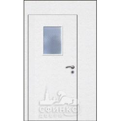 Входная металлическая дверь 62-24