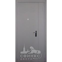 Входная металлическая дверь 61-05
