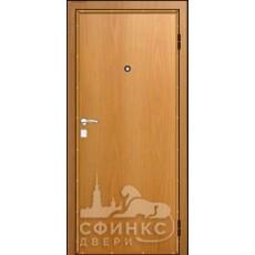 Металлическая дверь - 03-13