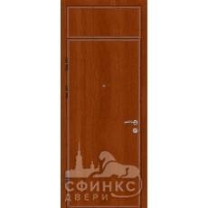 Металлическая дверь - 66-66