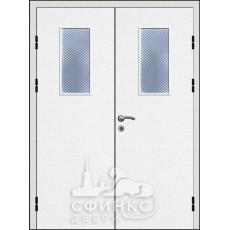 Металлическая дверь - 62-64