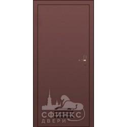 Входная металлическая дверь 58-08