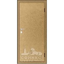 Входная металлическая дверь 02-01