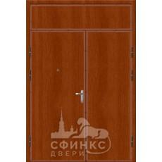 Металлическая дверь - 66-70