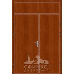 Входная металлическая дверь 66-70