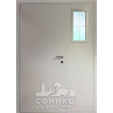 Металлическая дверь - 64-14